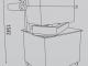 Запайщик лотков Italian Pack Olympus XL габариты